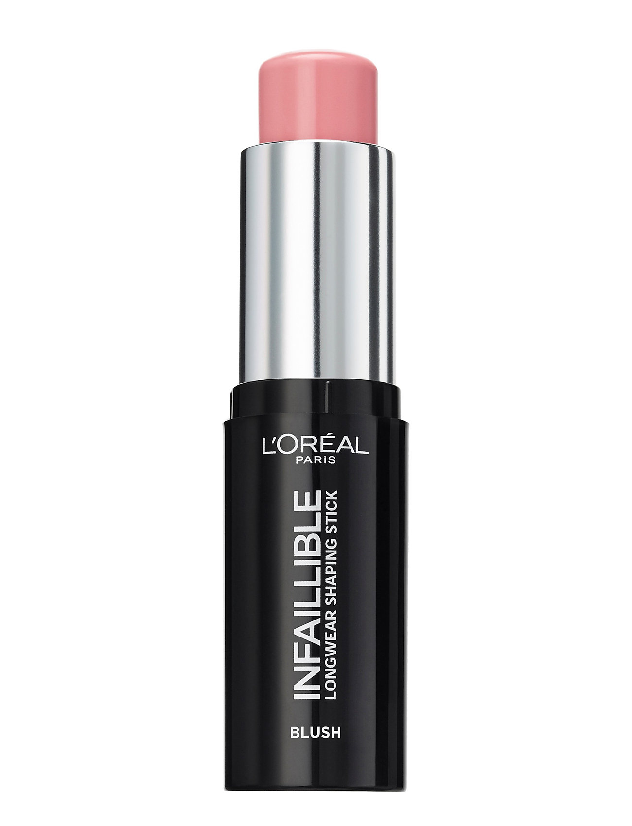 L'Oréal Paris Infallible Stick Blush - 001 SEXY FLUSH
