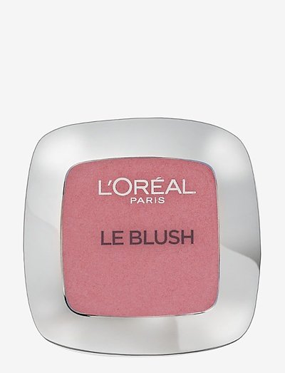True Match Blush - blush - 145 bois de rose