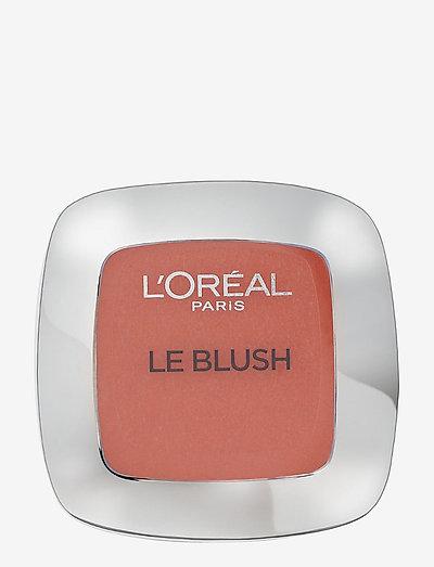 True Match Blush - rouge - 160 peach