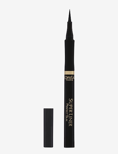 Superliner Perfect Slim - eyeliner - grey