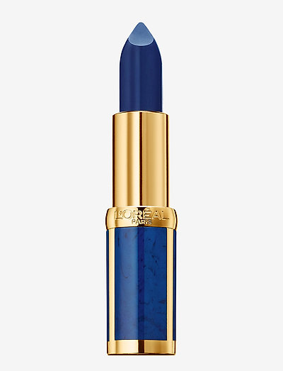 COLOR RICHE X BALMAIN ROCK - læbestift - 901 rebellion