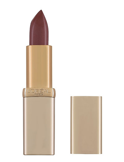 Color Riche Lipstick - 236 BEIGE DE STARS