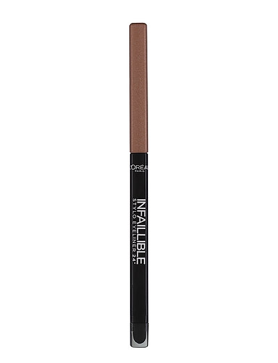 Infallible Eyeliner - 320 NUDE OBSESSION