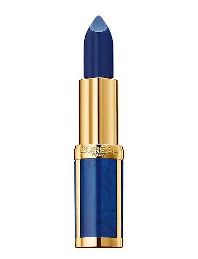 COLOR RICHE X BALMAIN ROCK - 901 REBELLION