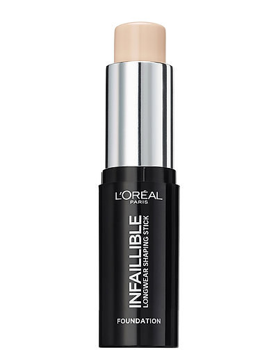 Infallible Stick Foundation - 120 VANILLE ROSE/R