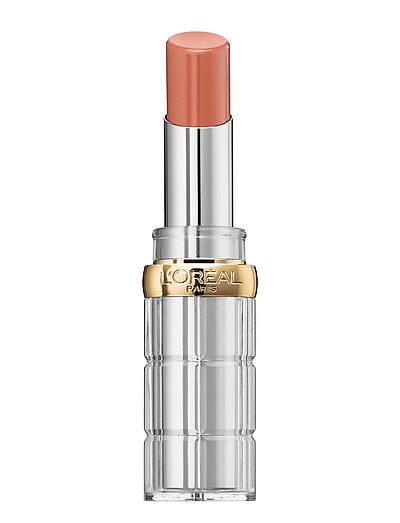 Color Riche Shine Lipstick - 656 BEIGE IN THE