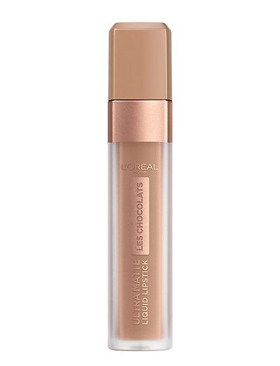 Infallible Liquid Lipstick Les Chocolates - 844 SWEET TOOTH