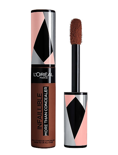 Infallible More Than Concealer - 343 TRUFFLE