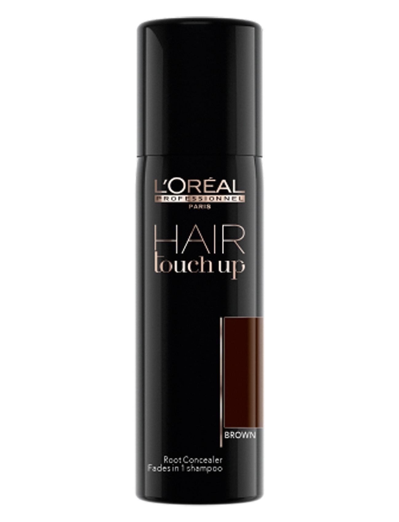 L'OréAl Professionnel Hair Touch Up Brown - L'Oréal Professionnel