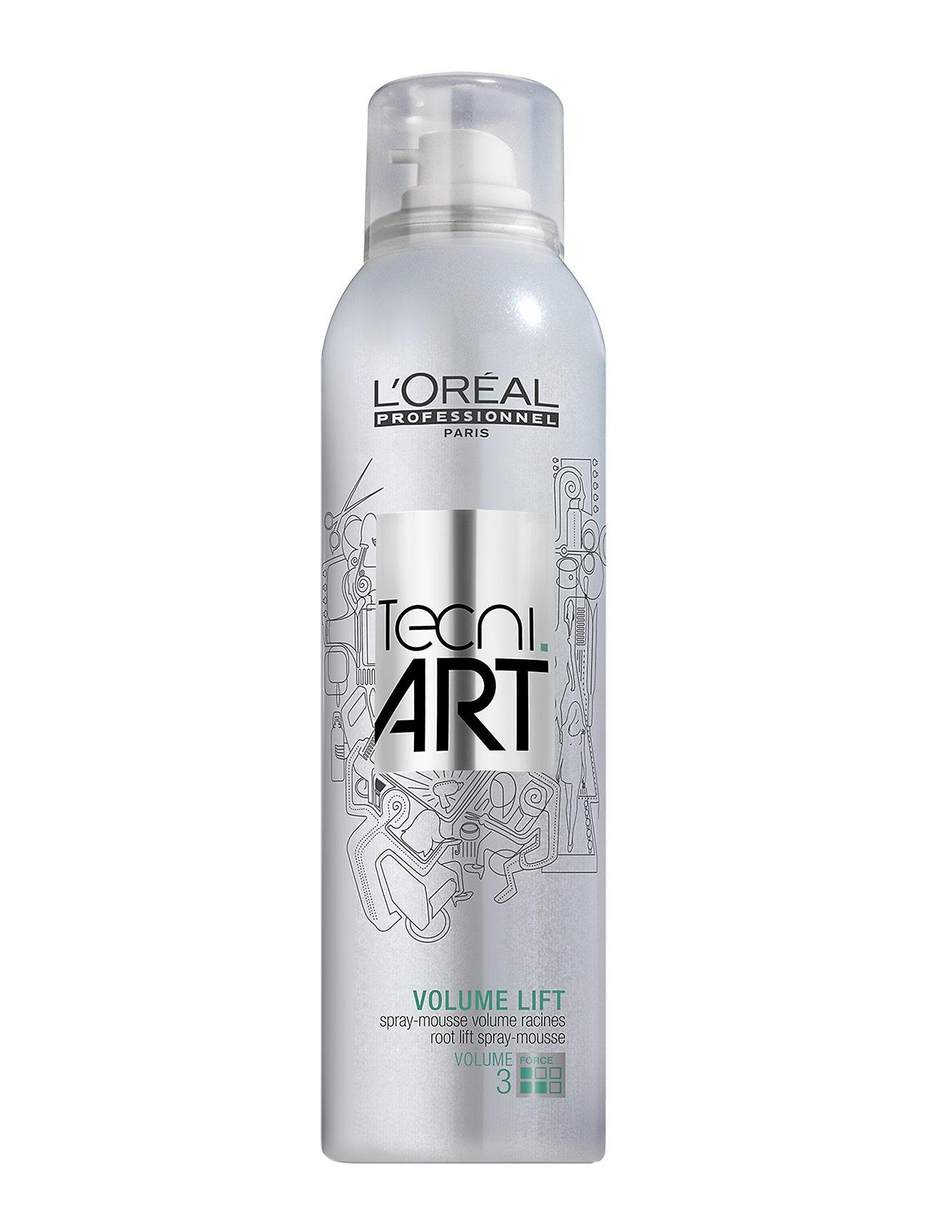 L'OréAl Professionnel Volume Lift - L'Oréal Professionnel
