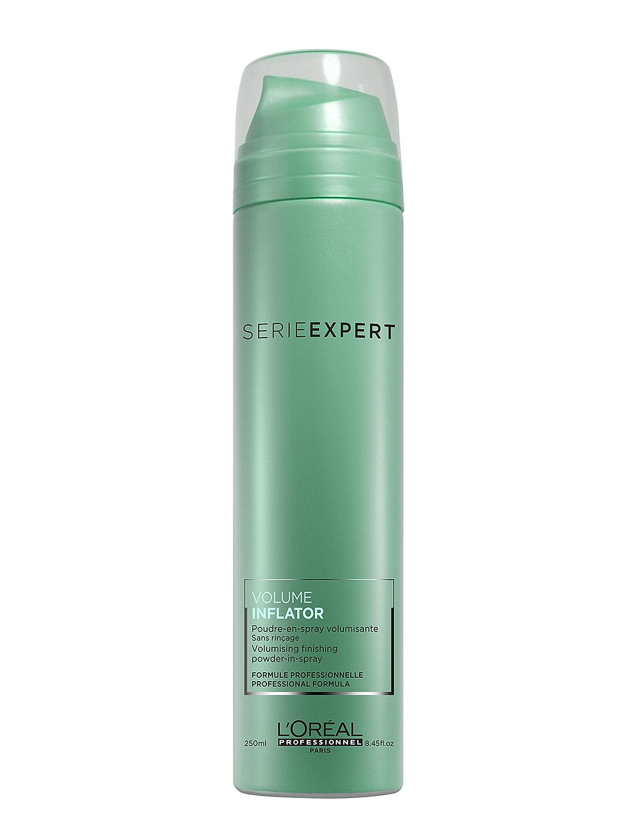 L'OréAl Professionnel Volumetry Inflator Spray - L'Oréal Professionnel