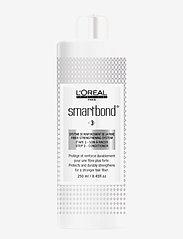 L'Oréal Professionnel - Smartbond Conditioner - balsam - clear - 0