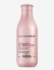L'Oréal Professionnel - Vitamino Color cremebalsam - balsam - clear - 0