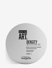 L'Oréal Professionnel - LP TNA19 DENSITY MATERIAL - wax - clear - 0