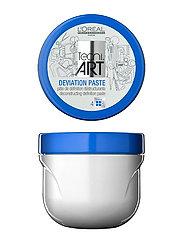 L'Oréal Professionnel Deviation Paste