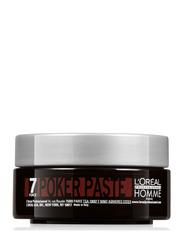 L'Oréal Professionnel Homme Poker Paste