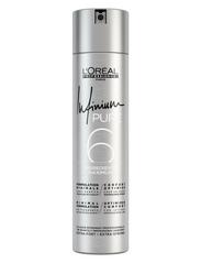 L'Oréal Professionnel Infinium Pure Extra Strong