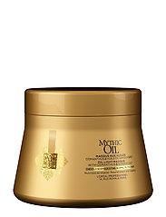 L'Oréal Professionnel Mythic Oil Huile Mask