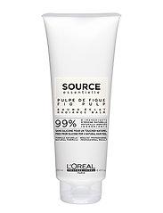 L'Oréal Professionnel Source Essentielle Radiance Mask