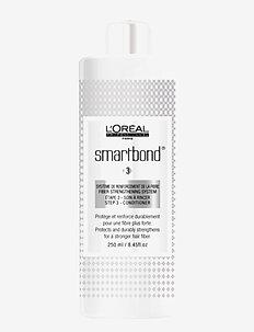 Smartbond Conditioner - balsam - clear