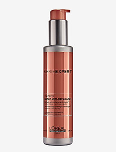 L'Oréal Professionnel Inforcer Night Anti-Break - CLEAR