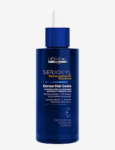 L'Oréal Professionnel Serioxyl Gel Denser Gelè Serum - CLEAR