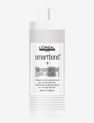 Smartbond Conditioner - balsam - clear