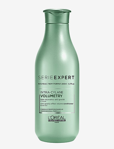 L'Oréal Professionnel Volumetry Conditioner - balsam - clear