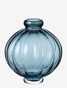 Balloon Vase - køb efter pris - blue
