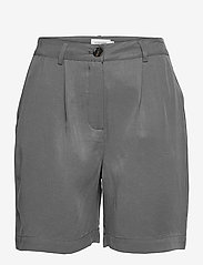 Lounge Nine - LNDitta shorts - shorts casual - sedona sage - 1