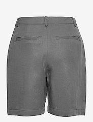 Lounge Nine - LNDitta shorts - shorts casual - sedona sage - 2