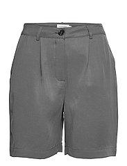 LNDitta shorts - SEDONA SAGE