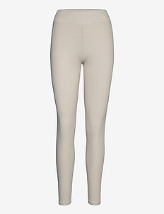 AllisonLN Legging LY - leggings - rainy day