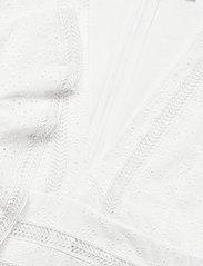 Love Lolita - Millie Dress - sommerkjoler - white - 2