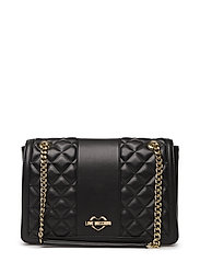 Love Moschino Bags - Love Moschino Bag