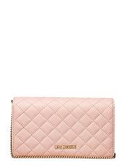 Love Moschino Bags - Love Moschino Bag