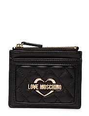 Love Moschino Bags - Love Moschino Wallet