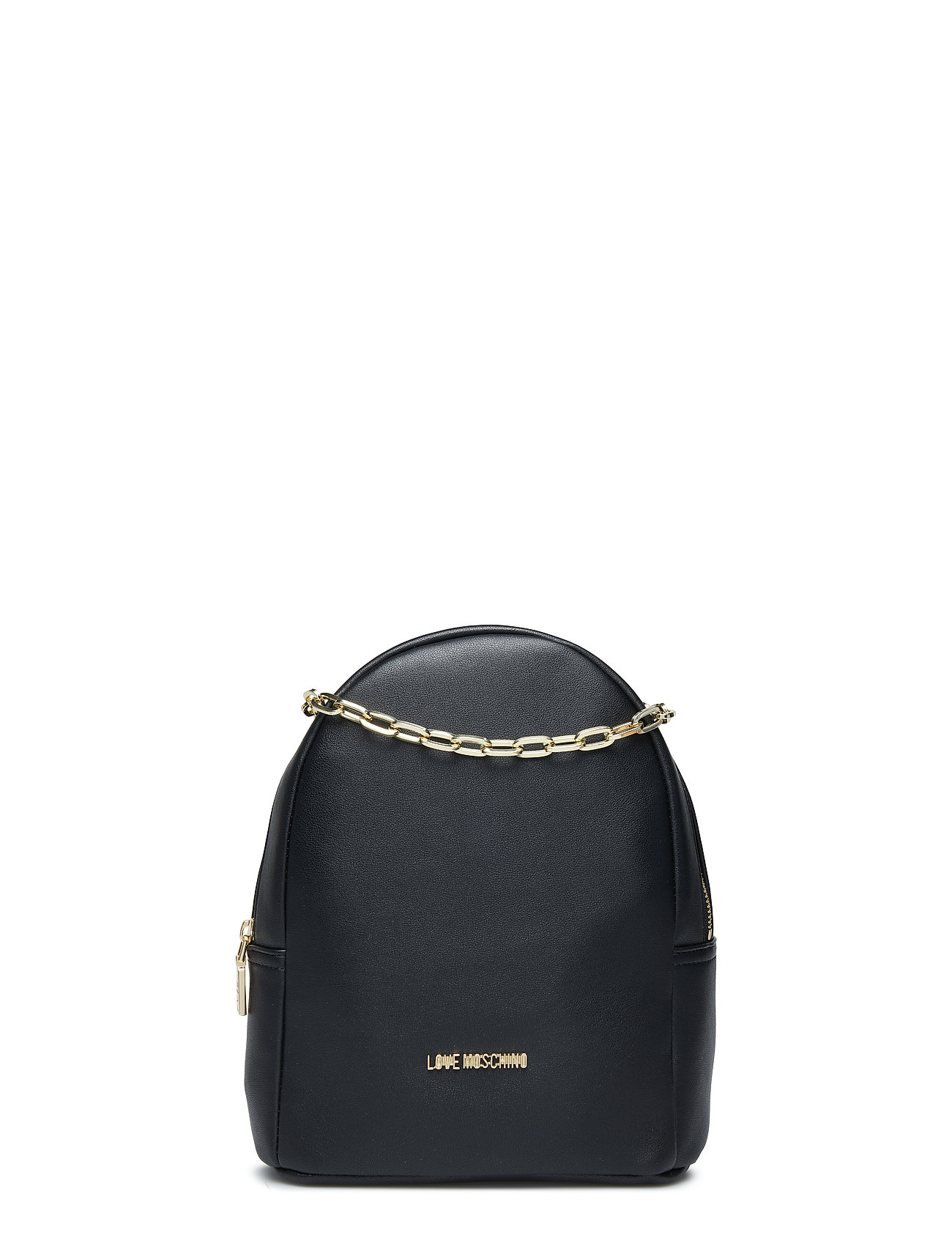 Bag Love Bag Bag Moschino Love Love Moschino Moschino Bag Moschino Love Love yO8mNwn0v