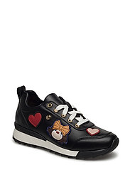 Love Moschino - Love Moschino-Sneakers