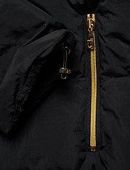 Love Moschino - WH70680T9864 - toppatakit - black - 4