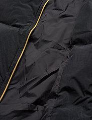 Love Moschino - WH70680T9864 - toppatakit - black - 5