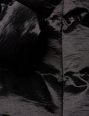 Love Moschino - WH71101T9873 - toppatakit - black - 4