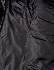 Love Moschino - WH71101T9873 - toppatakit - black - 5