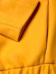 Love Moschino - WH71300T9813 - villakangastakit - yellow - 4
