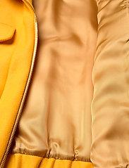 Love Moschino - WH71300T9813 - villakangastakit - yellow - 5
