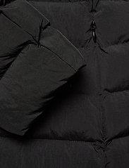 Love Moschino - WK47380T9864 - toppatakit - black - 4