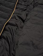 Love Moschino - WK47380T9864 - toppatakit - black - 5