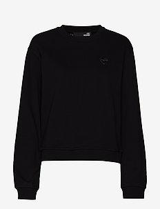 ed6672d447e Sweatshirts & hættetrøjer | Stort udvalg af de nyeste styles | Boozt.com