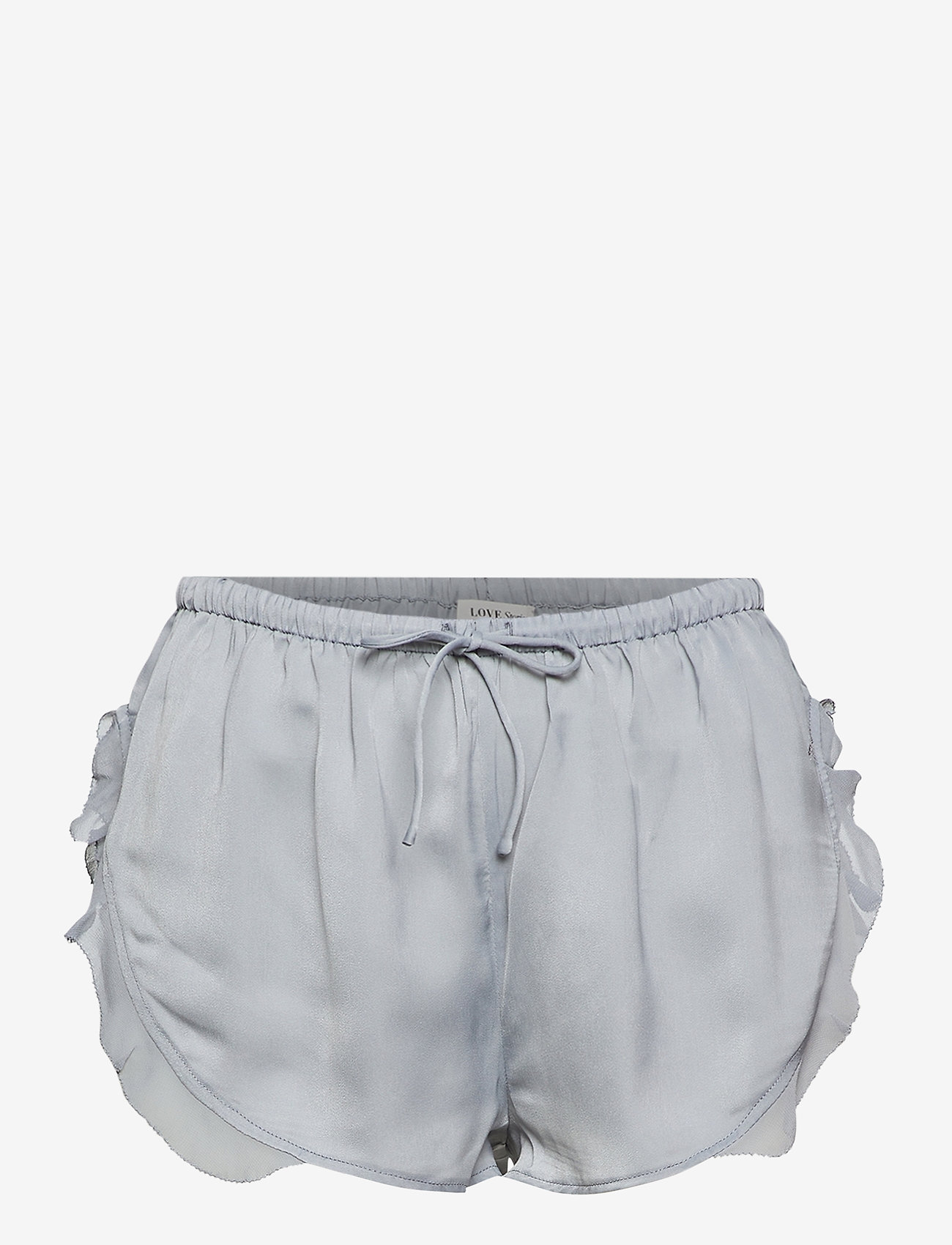 Love Stories - Mae - casual shorts - nortse - 0