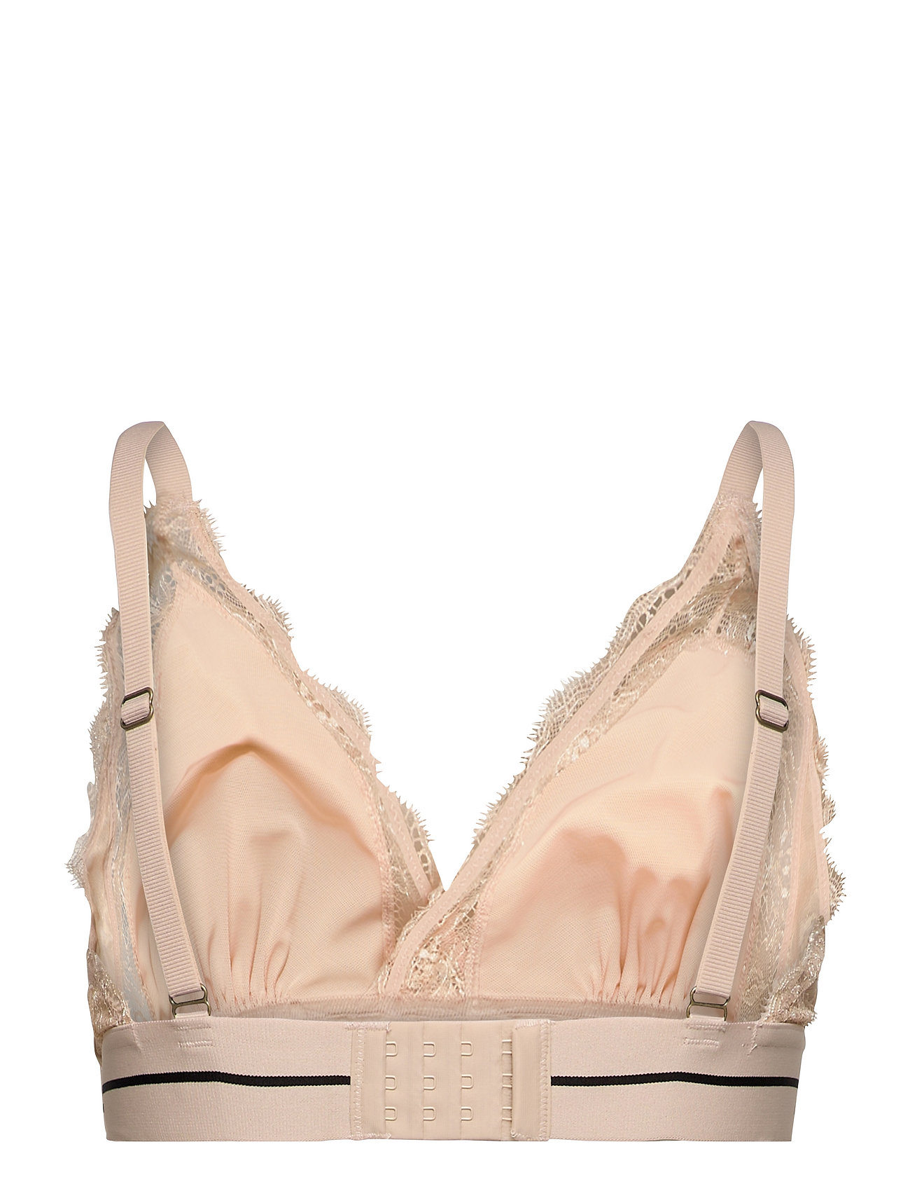 Love Stories - Love Lace - non wired bras - sand - 1